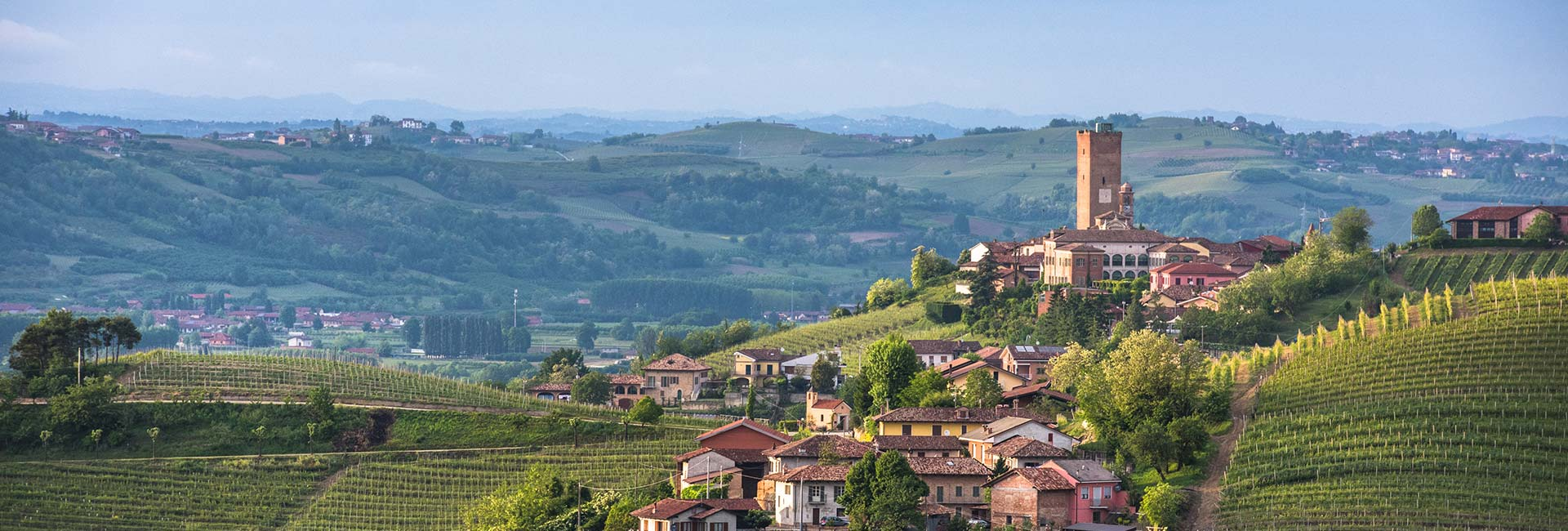langhe-cover