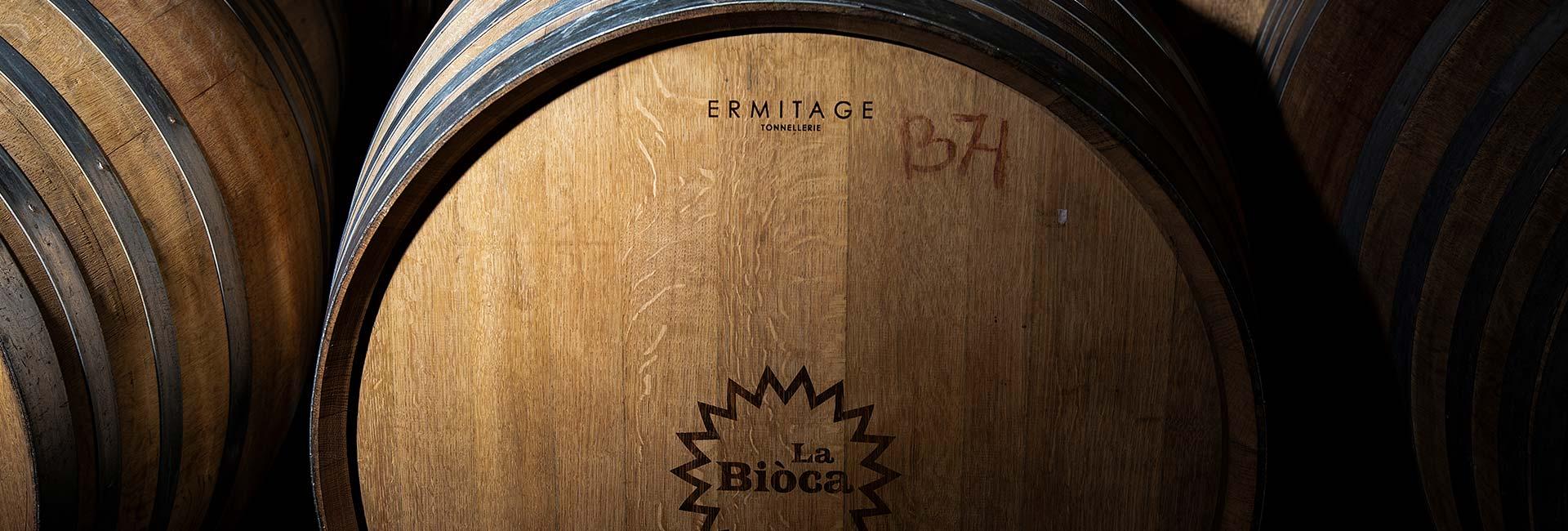 vino-langhe-labioca
