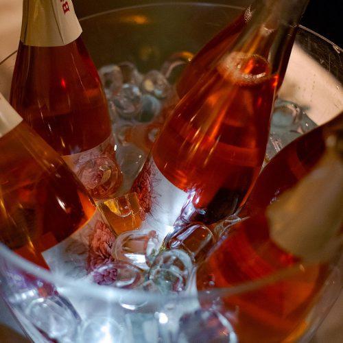 degustazione-vini-3