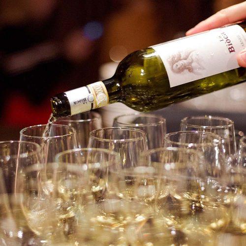 degustazione-vini-4