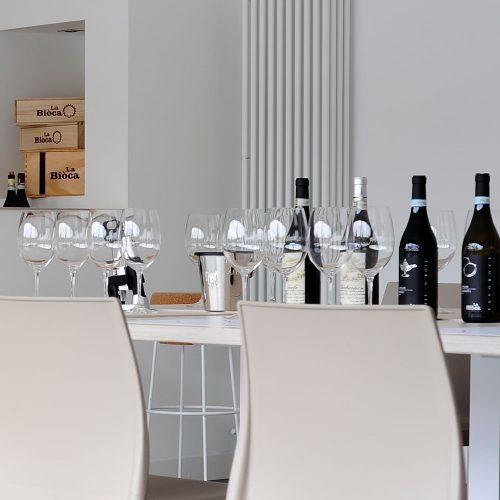 degustazione-vini-6
